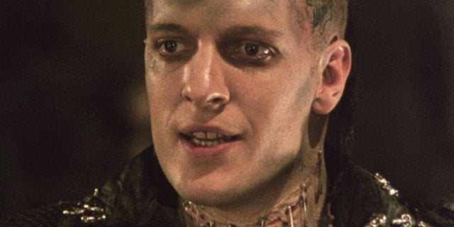 highlander clancy brown the kurgan goldbergs