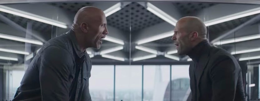 hobbs and shaw together