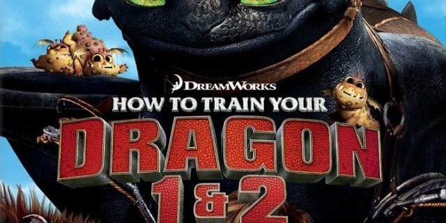 how-to-train-your-dragon-box-set-blu-ray-top
