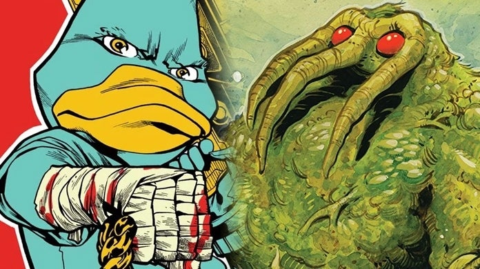 howard-the-duck-man-thing