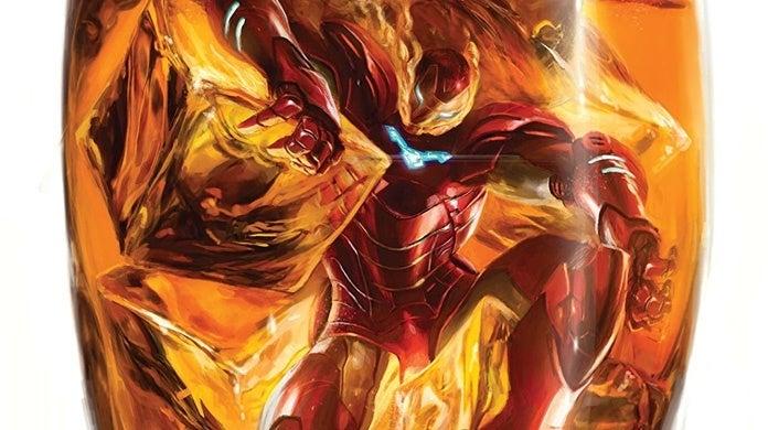 Iron-Man-Tony-Stark-8-Cover