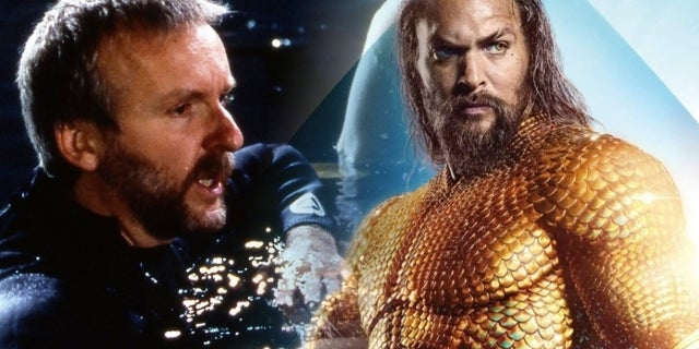 james-cameron-aquaman