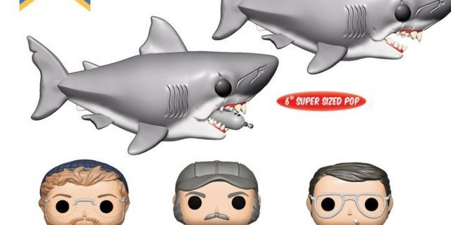 jaws-funko-pops-top