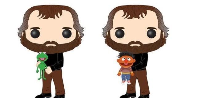 jim-henson-muppets-pop-figure-top