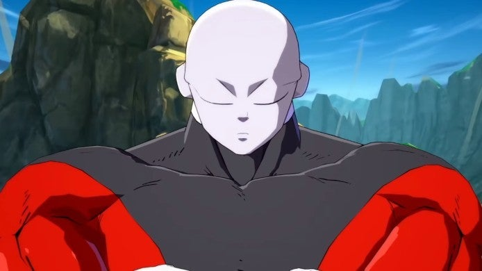 Jiren-Dragon-Ball-FighterZ