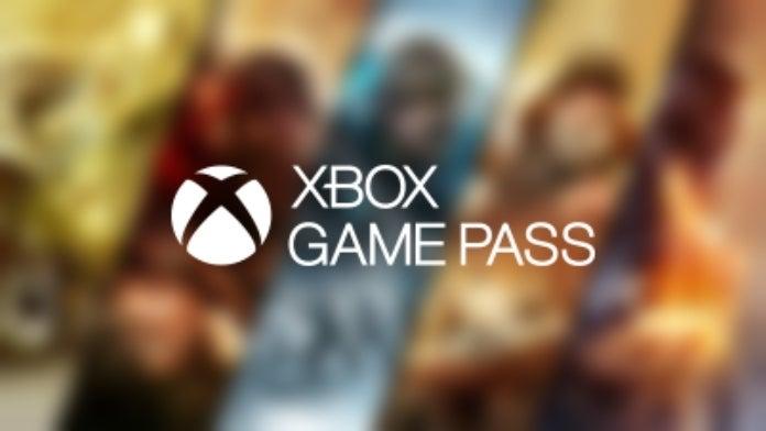 jump-ahead-2560x1440-xbox-games-2016-games-2017-games-hd-1656 (1)