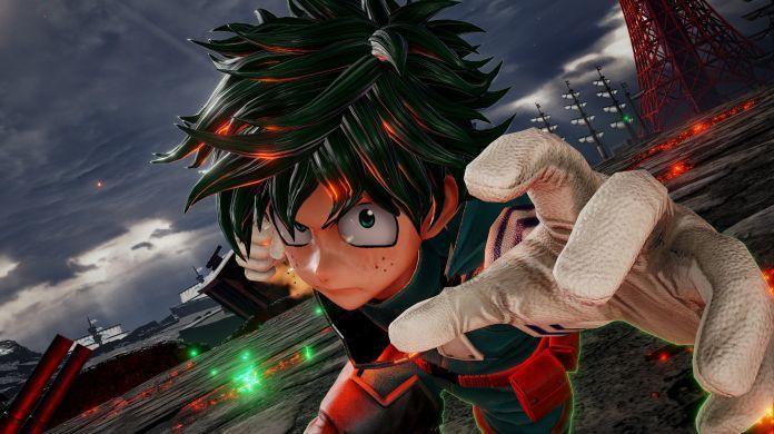 Jump-Force-Izuku-Midoriya