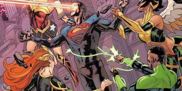 justice-league-annual-1-featured