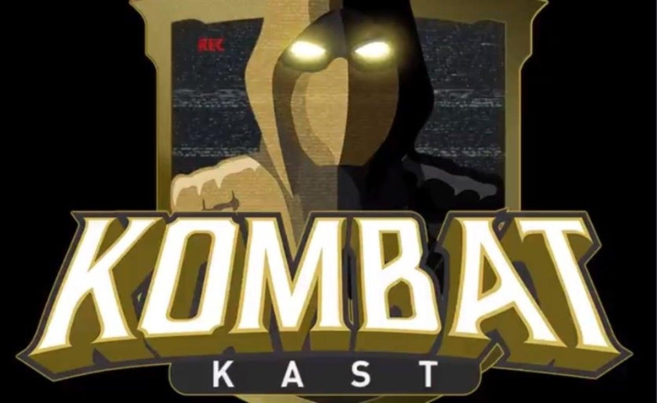 New Mortal Kombat 11 Character Reveal Coming Tomorrow