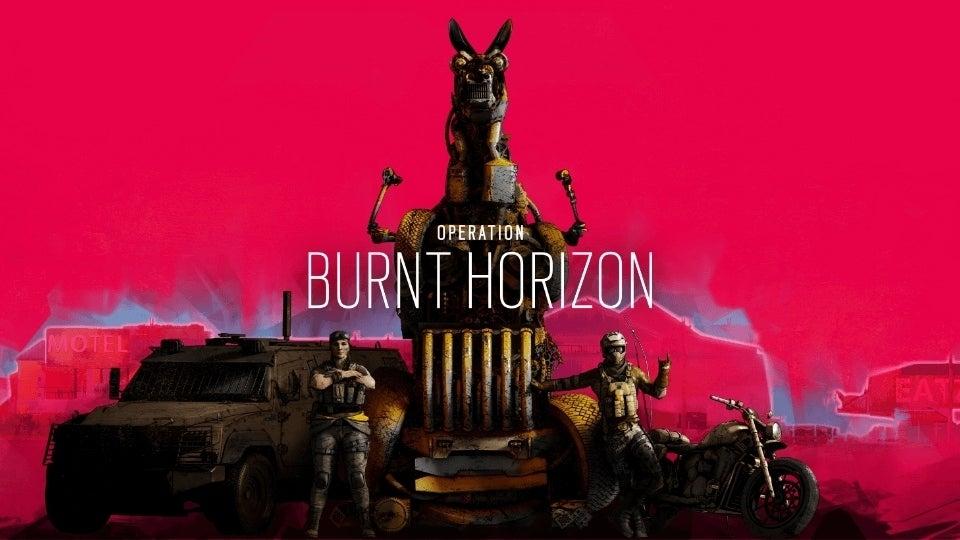 kickoff_burnthorizon_header_343303