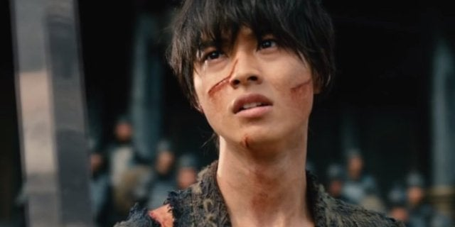 Kingdom-Anime-Live-Action-Movie-Trailer