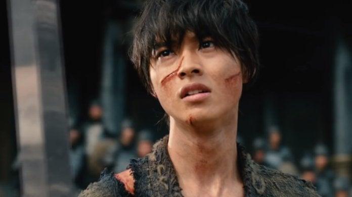 Kingdom-Anime-Live-Action-Movie-Trailer