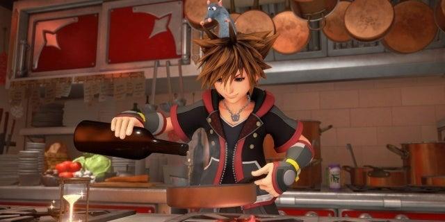 Kingdom-Hearts-3-Little-Chef-Bistro-Mini-Game-Guide