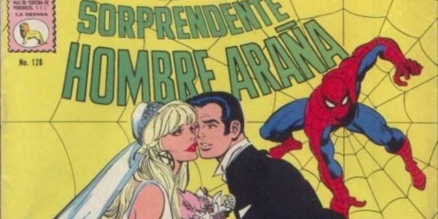 la-prensa-spider-man