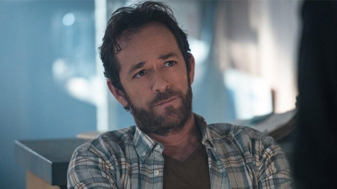 Luke-Perry-Update