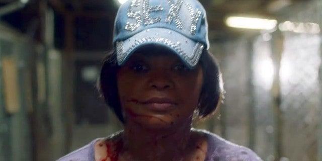 Ma Movie Trailer (2019) Octavia Spencer