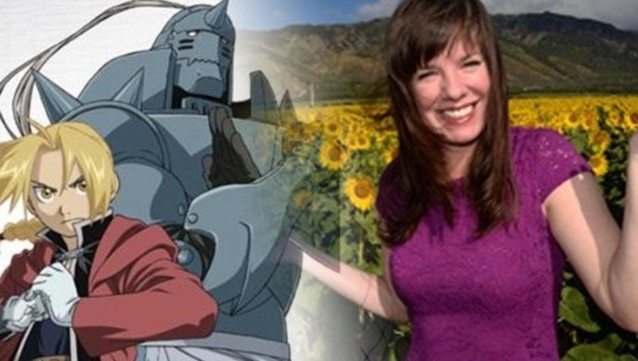 'Fullmetal Alchemist', 'Attack on Titan' Actress Maeghan Albach Passes Away