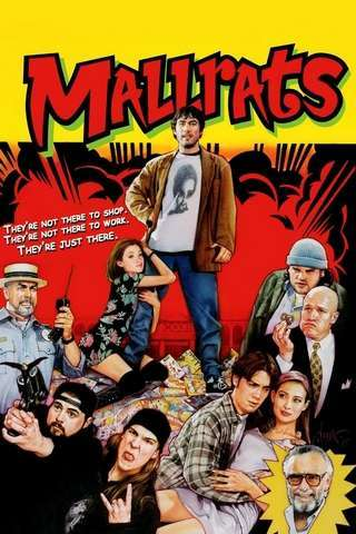 mallrats_default