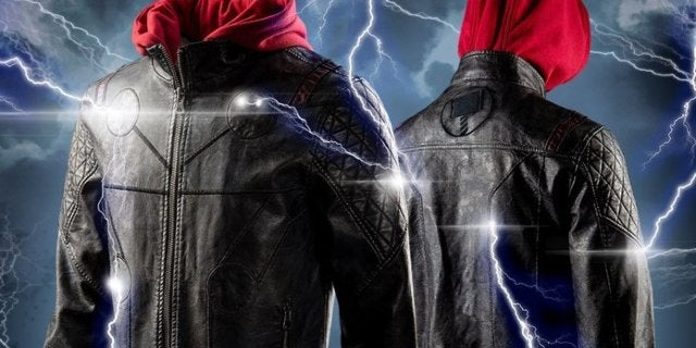 marvel-avengers-thor-jacket-top