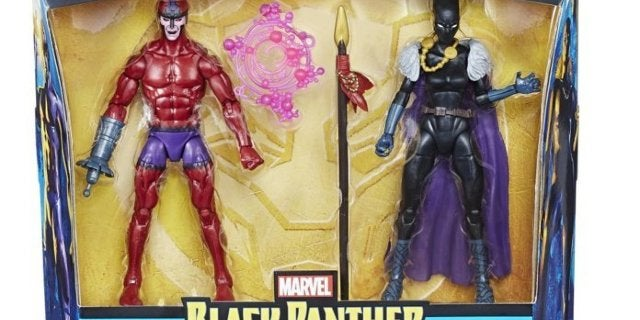 marvel-legends-black-panther-klaw-shuri-top