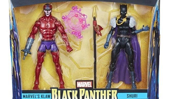 marvel-legends-black-panther-klaw-shuri-top