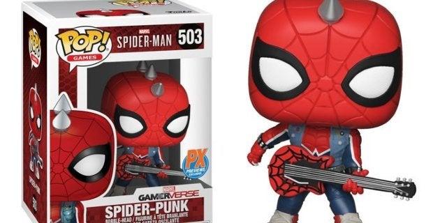 marvel-spider-man-ps4-spider-punk-funko-pop-top