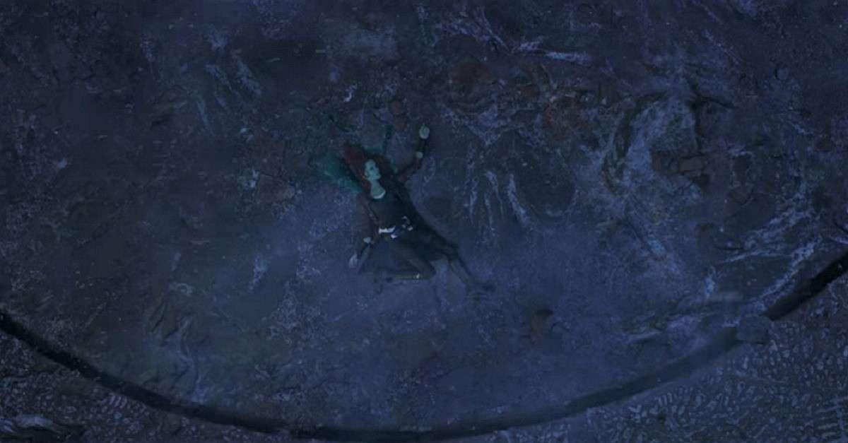 mcu-deaths_gamora