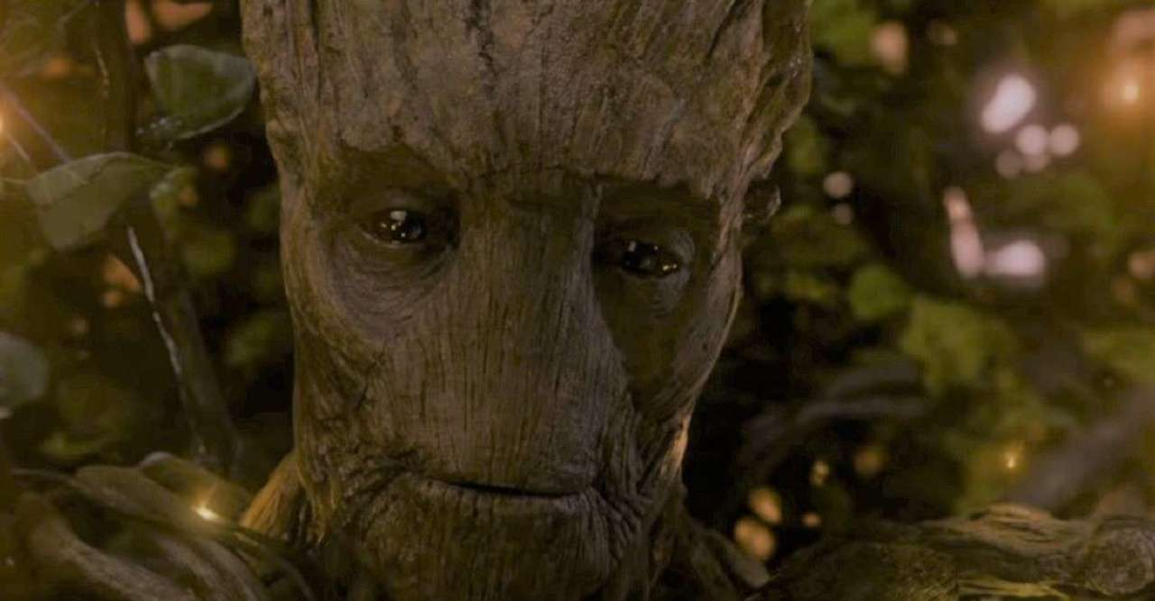 Guardians of the Galaxy Director Reminds Marvel Fans That Stan Lee Created Groot