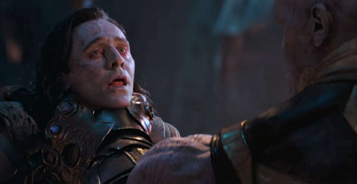mcu-deaths_loki