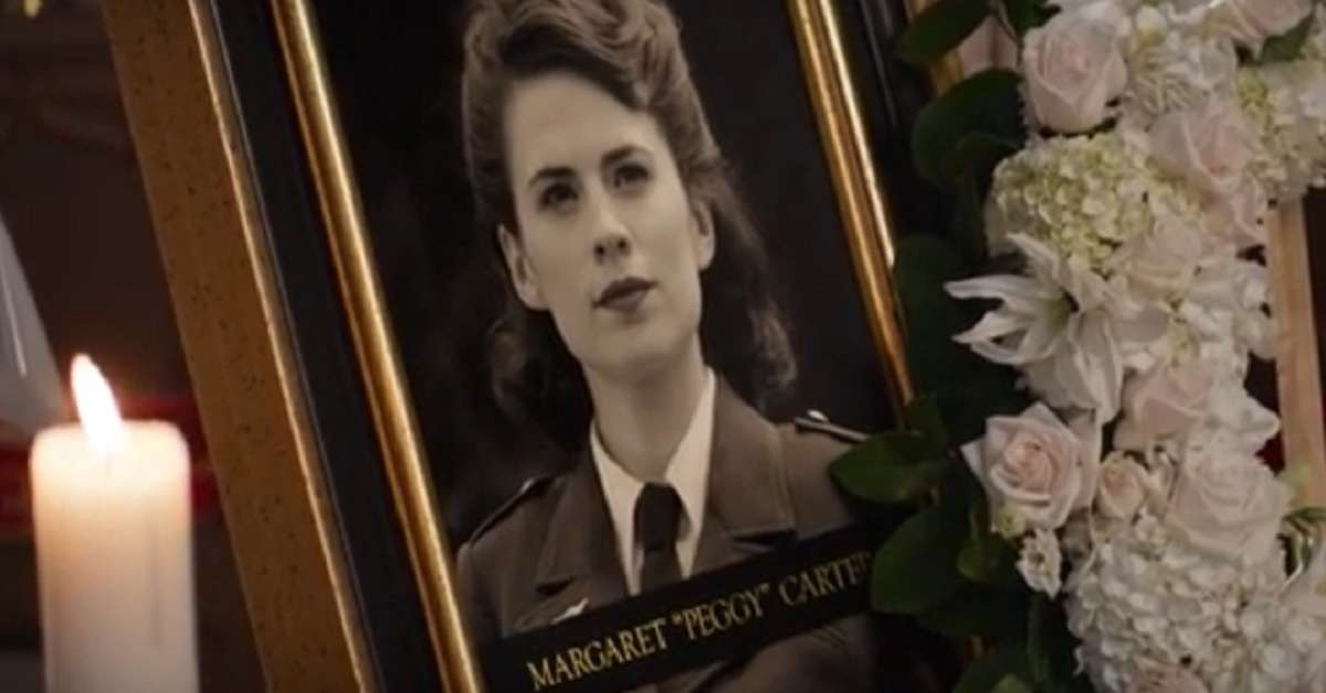 mcu-deaths_peggy-carter