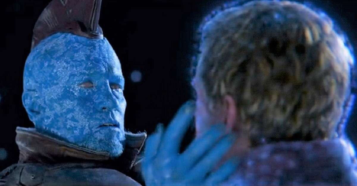 mcu-deaths_yondu