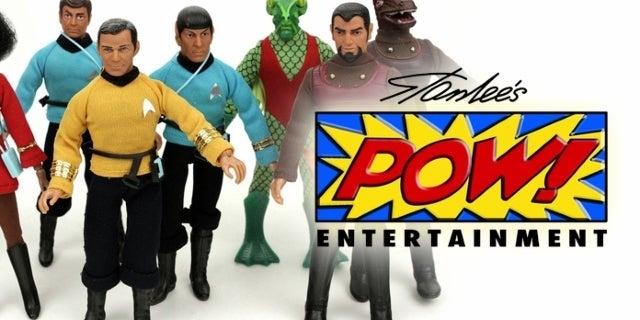 mego-pow-entertainment