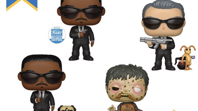 men-in-black-funko-top