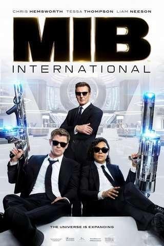 men_in_black_international_default