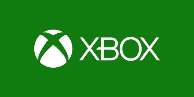 Fortnite-Themed Xbox One S Leaks