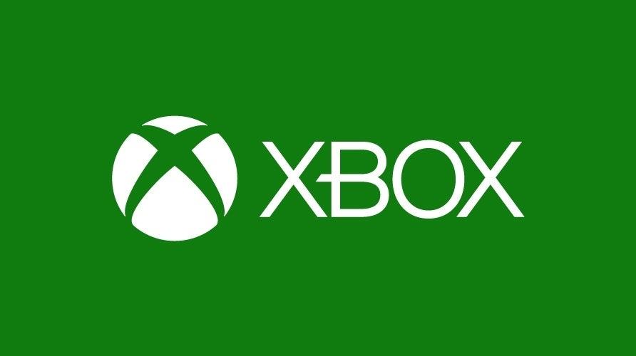 Microsoft Xbox Game Studios Rebranding
