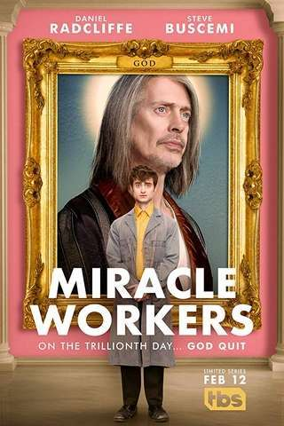 miracle_workers_default