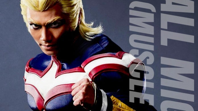 My-Hero-Academia-Stage-Play-All-Might