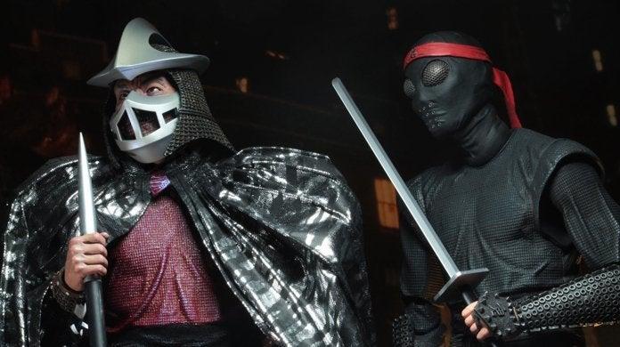neca-tmnt-shredder-and-foot-soldier