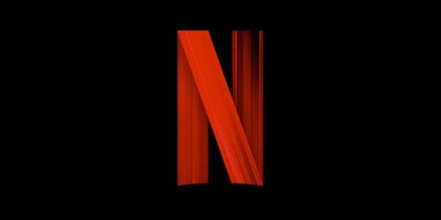 netflix new animation