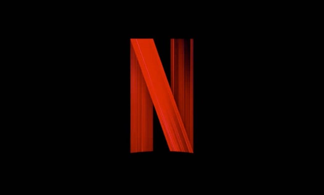 netflix new animation