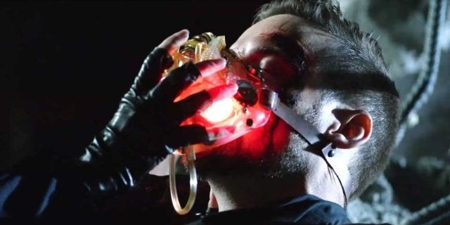 new-gotham-13-stitches-preview-reveals-magpie-and-bane