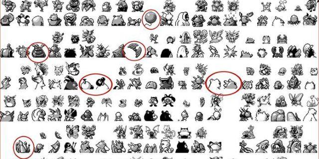 new pokemon header