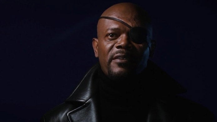 Nick_Fury_Iron_Man_2008
