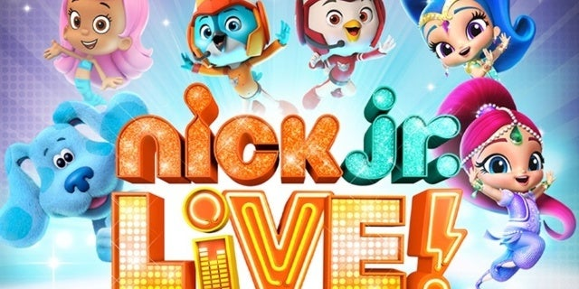 Nick-Jr-Move-to-the-Music-Header