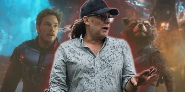 nicotero_guardians