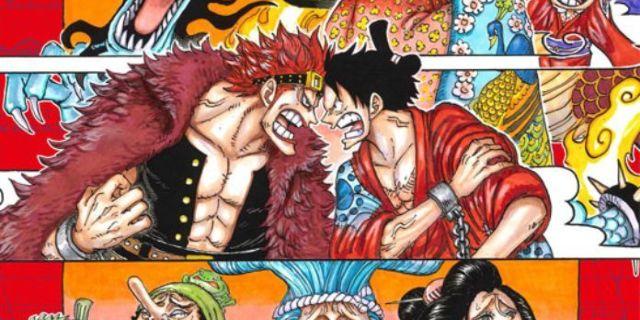 One-Piece-Volume-92
