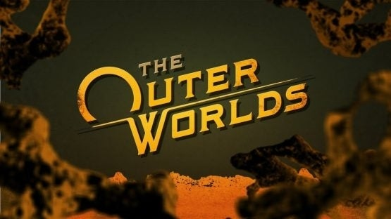 Outer-Worlds-Price-555x312