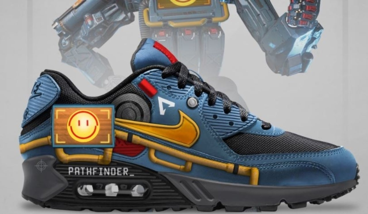 958cb523ea8e47 These Concept  Apex Legends  Nike Designs Are Made for Legends