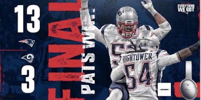 patriots-win-super-bowl-liii